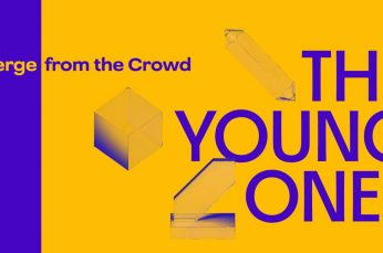 Winners Announced for the 2020 Global Young Ones Student Awards