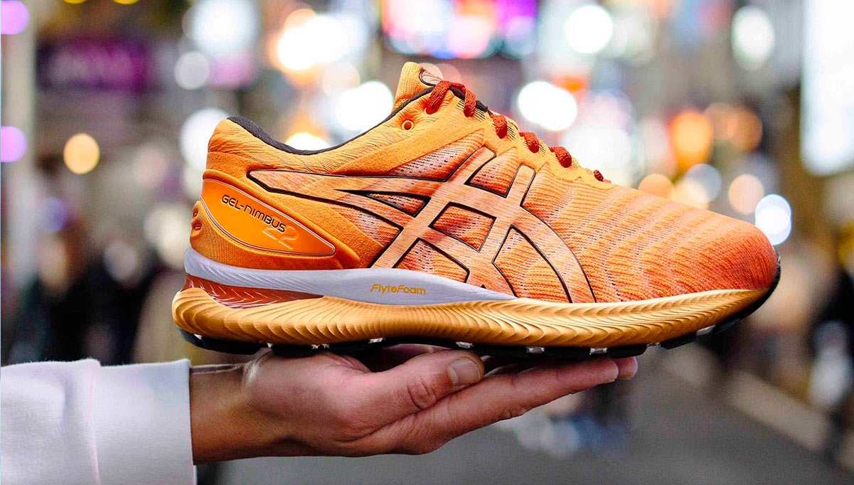 Asics Appoints Go Communications to PR & Communications Duties in Malaysia