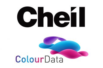 Cheil Worldwide Acquires Chinese Data Analytics Provider ColourData