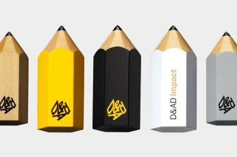 D&AD Announces Changes to 2021 Awards