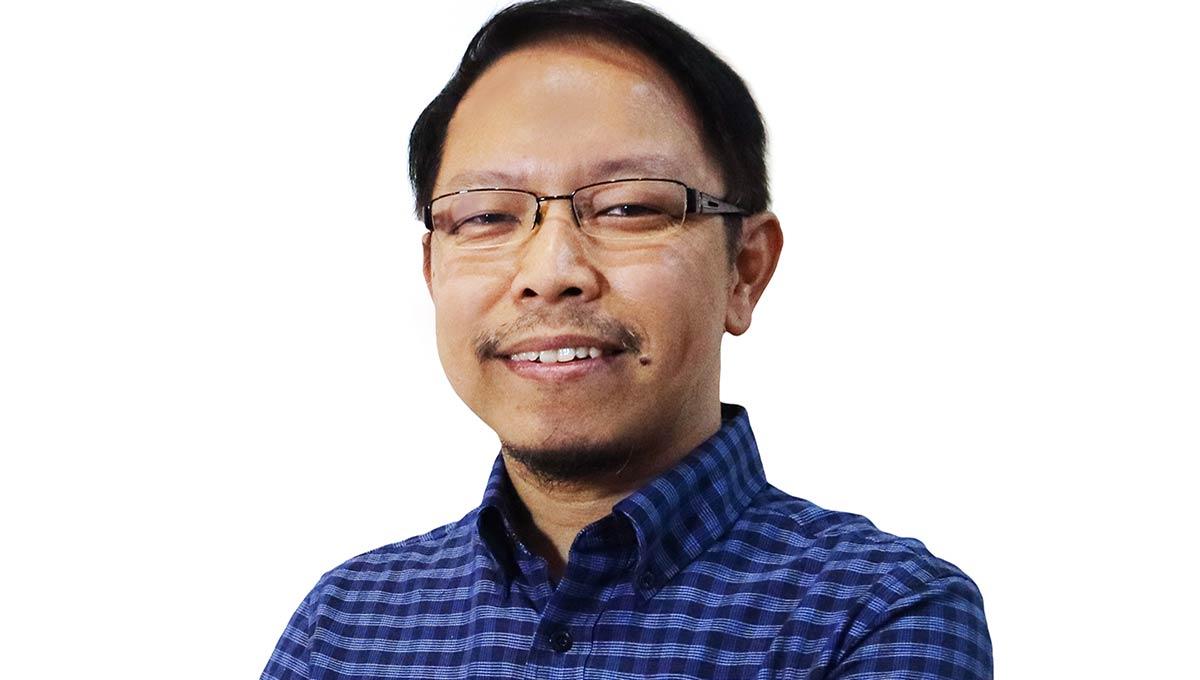 Celebrated Filipino Creative Eugenio Umali Demata Passes Away at Age 51