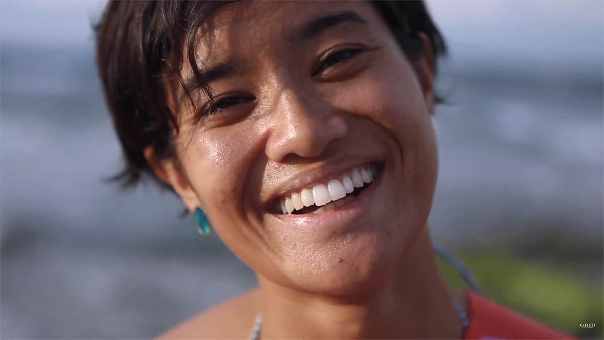 Campaign in The Philippines Reminds People 'We Will Travel Again'