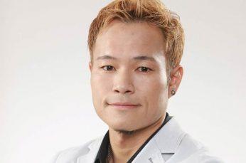 Influencer Insights: Shoji Sugimori
