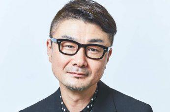 TBWA Hakuhodo Appoints Keita Kawakatsu as Head of Disruption Consulting
