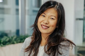 Dentsu Appoints Monica Mui Business Director of iProspect Vietnam