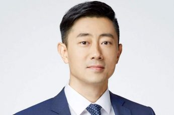 BCW Promotes Qu Hong to CEO in China