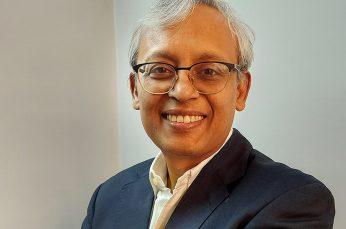 Havas Media Taps Former Samsung Exec Satyajit Sen as CEO in Indonesia