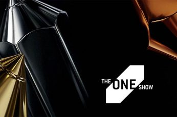APAC Win 53 Pencils, Including 18 Golds at The One Show 2020