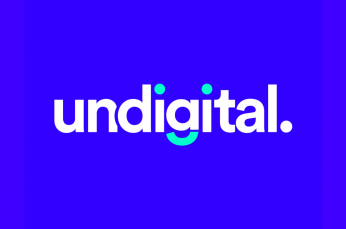 UnDigital Launches Vietnam Office Led by Tran Van Tai