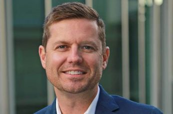 Zendesk Appoints Chad Pearce Vice President of APAC Marketing