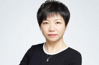 Hill+Knowlton Strategies Greater China Promotes Emily Yin