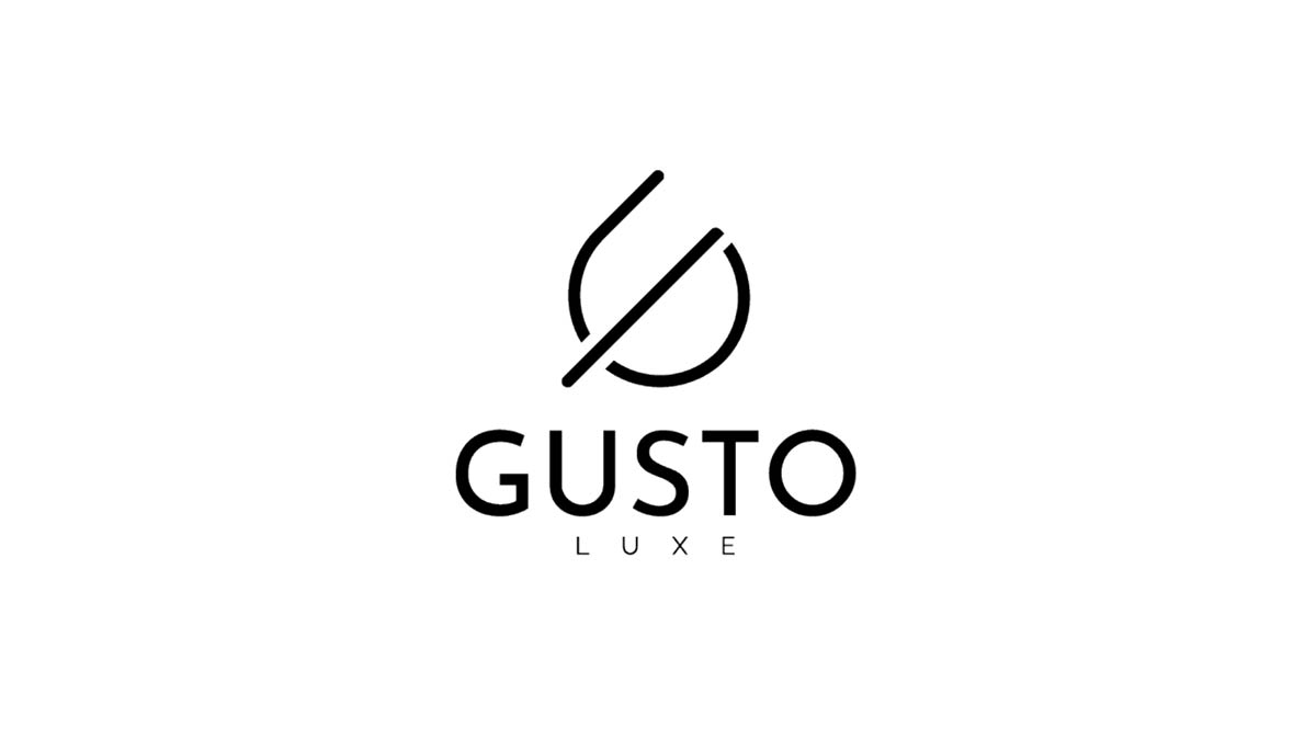 Mulberry & The British Fashion Council Award Gusto Luxe Communications Remit in China