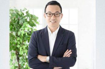 MightyHive Promotes Ryo Matsuzaki to Japan Country Manager