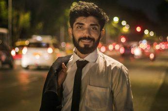 One Under 30: Young Marketer Spotlight – Sharan Pillai