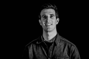 Simon Vicars Returns to Colenso BBDO as Executive Creative Director