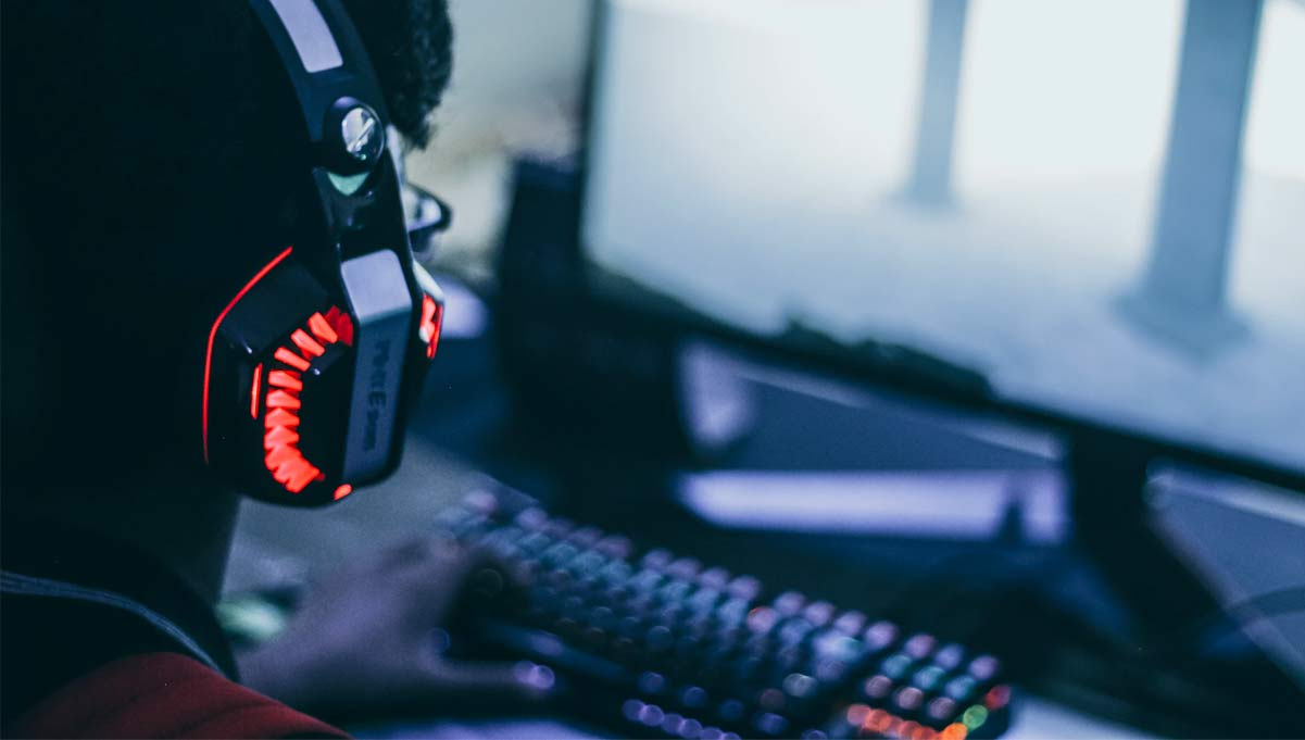 The Importance for Brands to Connect with APAC Gamers Outside of Games