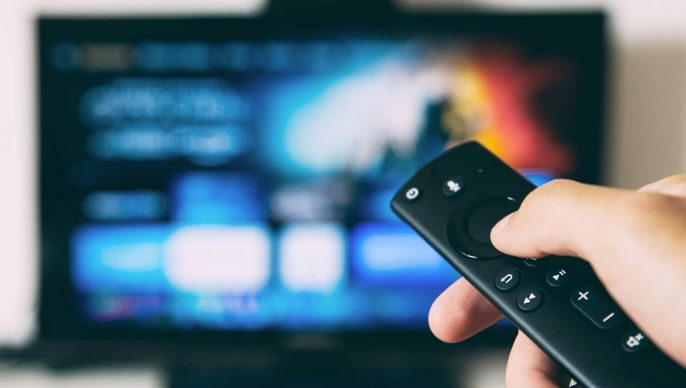 Indonesian Adspend Sees a Rebound Entering Q3 – Television Continues to Dominate with 72%