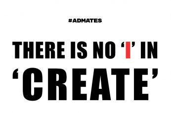 Admates: The 'Dating Service' for Creatives Looking for the Right Connection