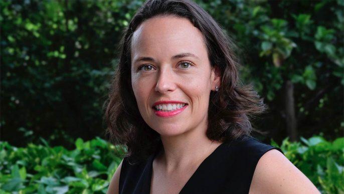 Q&A: Alexandra Cerruti – Managing Director of Design Bridge Singapore