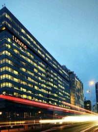 Havas Media Group Launches Meaningful Marketplaces