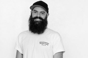 M&C Saatchi Australia's Jason Leigh Appointed to Siren Creative Council