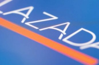 UM Wins Lazada Media Duties Across Multiple Southeast Asian Markets