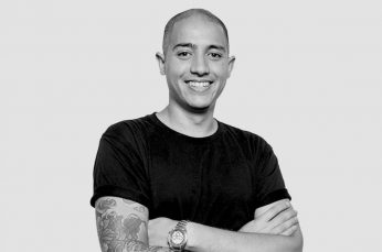 TBWA Singapore Head of Digital Leigh Arbon Joins Clemenger BBDO Melbourne as Planning Director
