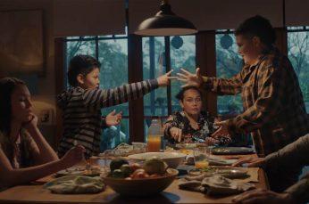 "Suncorp Helps Australians ""Make Their House More Home"" Via Leo Burnett"
