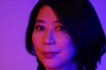 Q&A: Masako Okamura on Leadership Lessons & Life in Lockdown