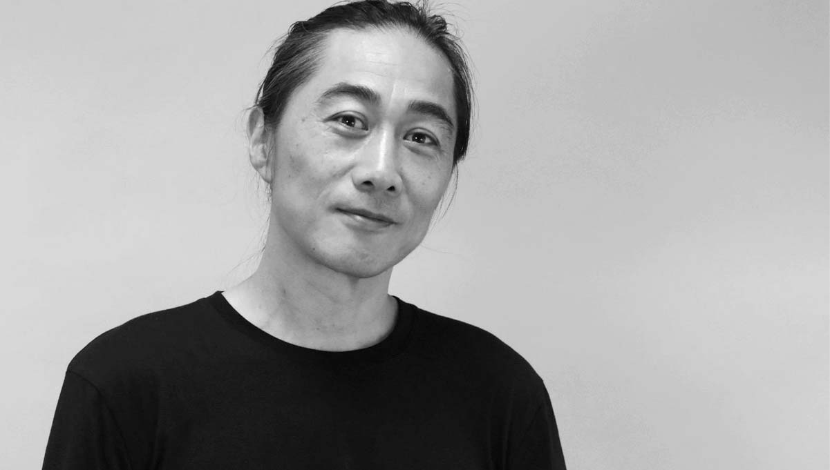 R/GA Tokyo Appoints Masaya Nakade Executive Creative Director