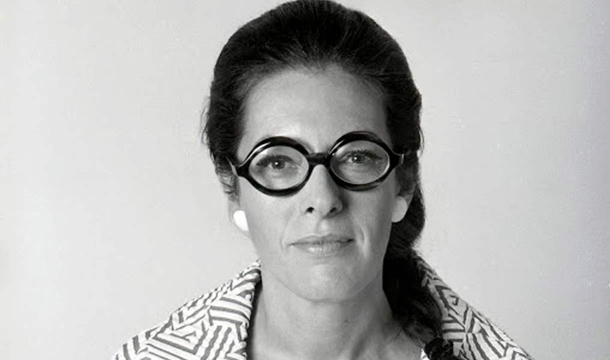DDB Recreates Iconic Phyllis Robinson Speech for Women's Day