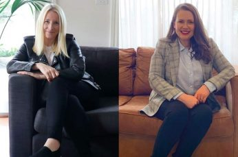 Special Group Opens Melbourne Office Led by Paige Prettyman and Rebecca Stambanis