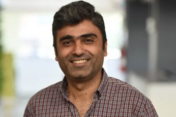 Leo Burnett India Appoints Sujay Rachh Executive Director
