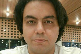 Scarecrow M&C Saatchi Appoints Vijay Assudani as Creative Director
