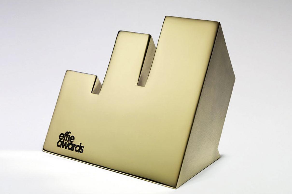 Australian Effie Awards Announces 2021 Winners