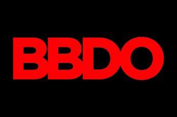 BBDO India Wins Aegon Life Insurance Account