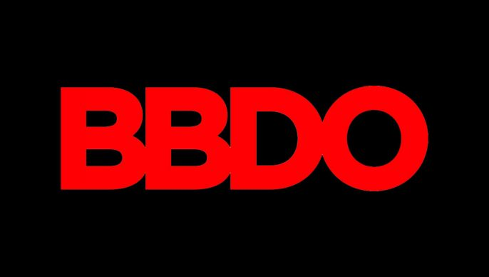 BBDO Vietnam Closes its Doors After 13 Years Says Former Chairman