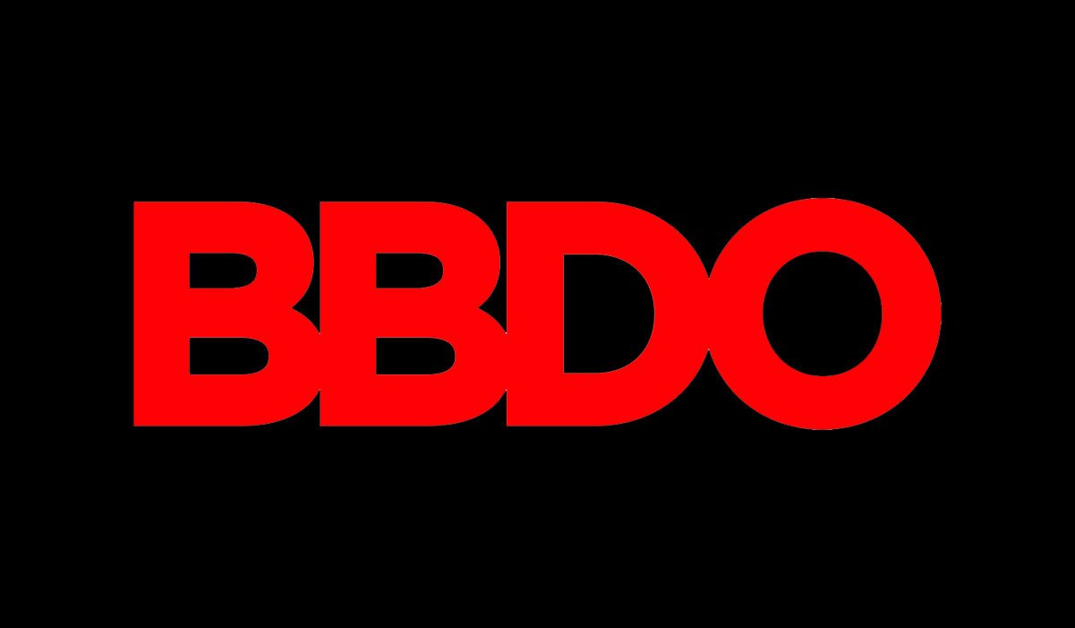 PagarBook Appoints BBDO India to Run Creative