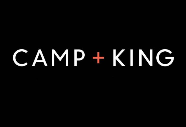 Havas Group Acquires a Majority Stake in Creative Boutique Agency Camp + King