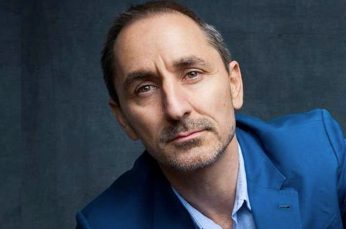 Droga5 Lays Off 7% of its Staff in the US