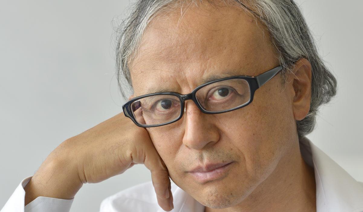 Dentsu Chief Creative Officer Yuya Furukawa Becomes First Asian to Win the D&AD President's Award