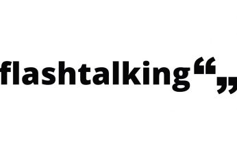 Flashtalking Expands Procter and Gamble Relationship into Global Markets