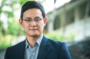 Frip Appoints Essence as Media Agency in South Korea