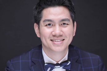 Pureprofile Appoints Keith Ang to Lead Asia Growth Strategy