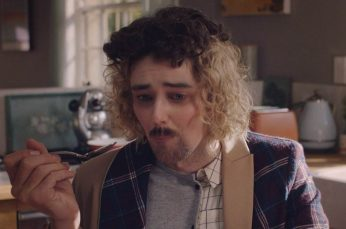 Kellogg's Launches Comical 'Just Right Fusion' Campaign in Australia