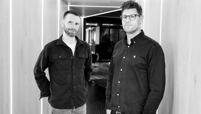 CHE Proximity Appoints Mike Deane Chief Media Officer and Tim Russell Head of Strategy