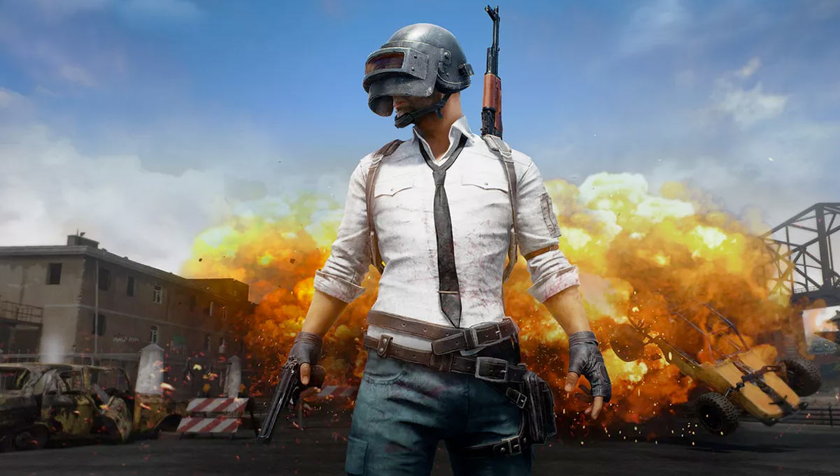 India Bans PUBG Along With Over 100 Additional Chinese Apps
