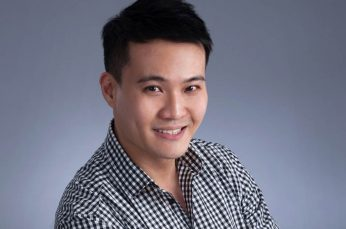 Havas Singapore Promotes Russell Lai to Managing Director