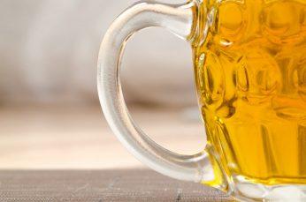 Authorities in Vietnam Investigate Remarkably Similar Saigon Beer Copycat