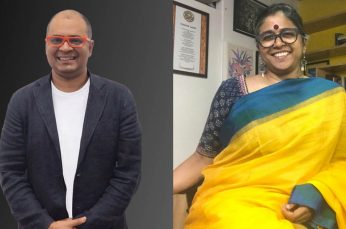 TBWA\ India Appoints Two Executive Directors in Delhi and Mumbai